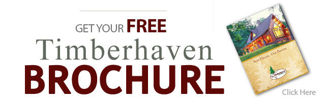 Free Timberhaven Brochure