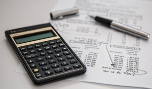 calculator and financial information, important phase, timeframe, budgets, preparing a log home budget, log homes, log cabins, log cabin homes, timber frame homes, timber homes, Timberhaven Log & Timber Homes