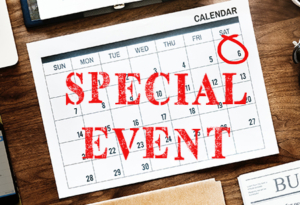 special event, planning seminar, education seminar, spring event, construction seminar, planning and construction workshop, log home events, Timberhaven